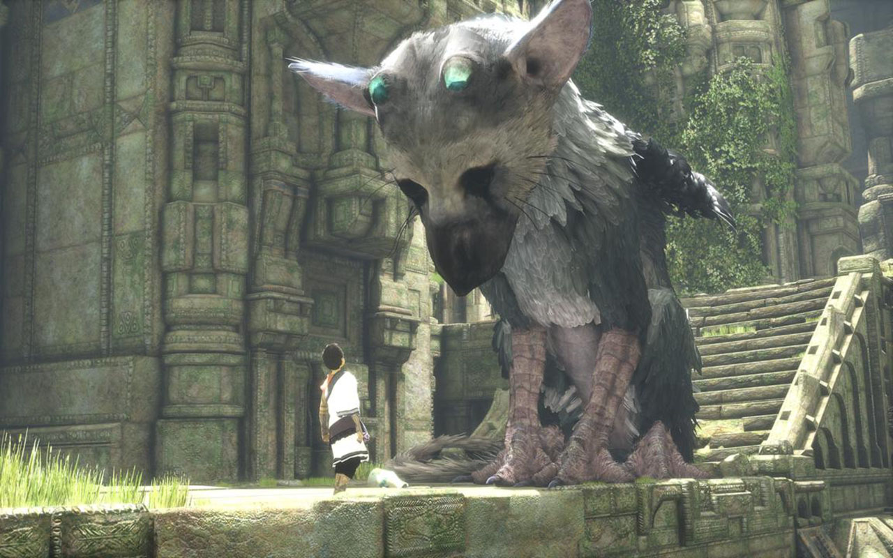 PlayStation 官方今天宣布,原定于今年10月25日发售的《最后的守护者》将延期至12月6日发售。    制作人上田文人以及整个 JAPAN Studio 团队表示,他们在游戏发售前遇到了预期之外的程序问题,所以一致希望争取更多后期调整空间,兑现将壮阔远景完美呈现的承诺,让游戏尽善尽美。让玩家们再度等候,还请各位体谅。    《最后的守护者》最早在2007年已立项,公布于2009年,是一款原定在 PS3 发售的动作游戏。在惊艳亮相之后却命运多舛,直到2016年 E3 才最终确定游戏发售日。只是