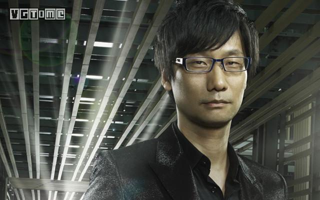 小岛秀夫畅谈《死亡搁浅》:日常监督对游戏开发非常重要