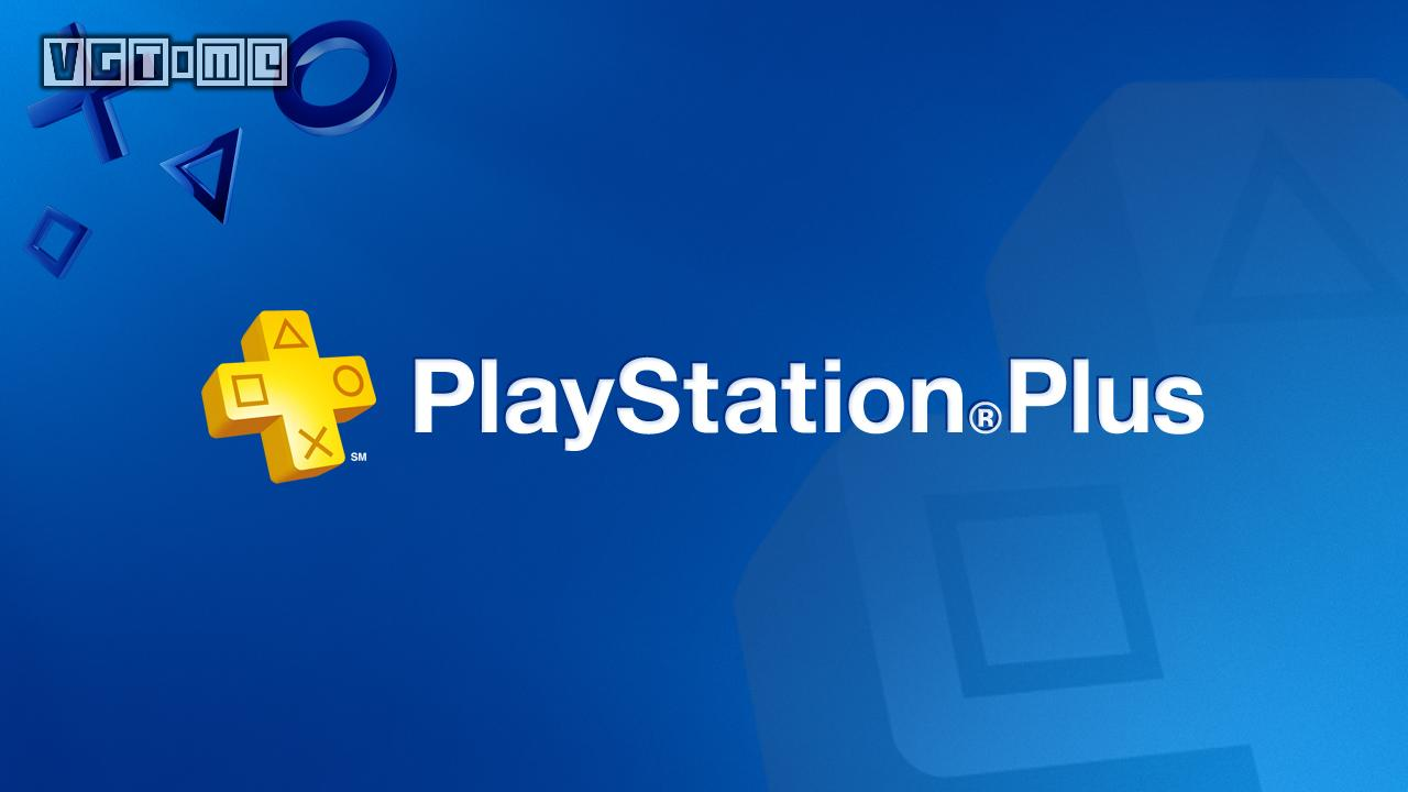 SONY PS + member period should be extended for hurricane disaster areas