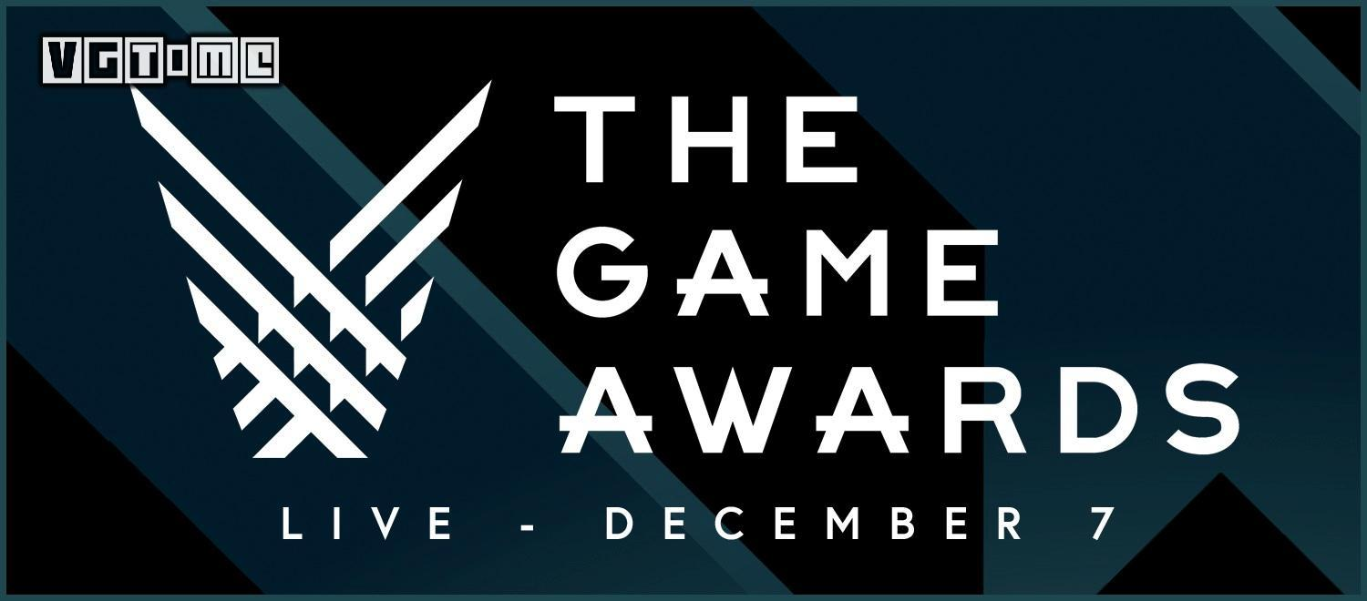 TGA 2017 nominations announced The annual game who?