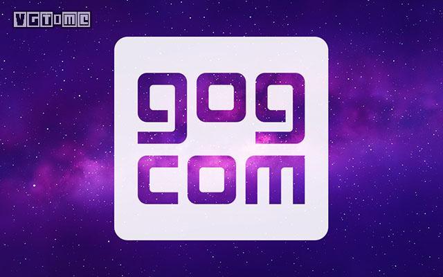 GOG黑五狂欢今晚开始,所有人免费送《孤胆枪手》
