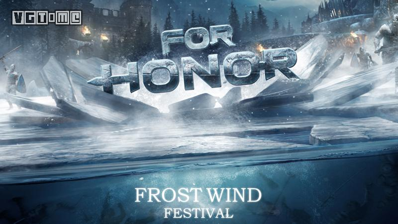 The glory of war soul upcoming winter activity
