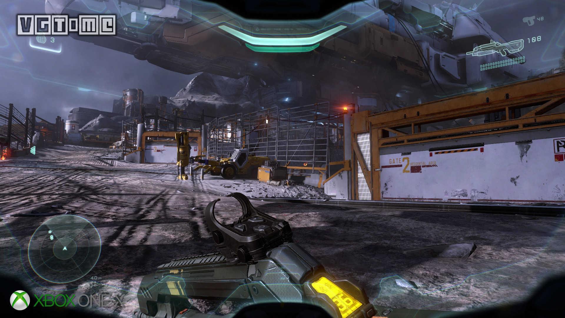 今天的游戏,如何在未来的主机上表现得更好?