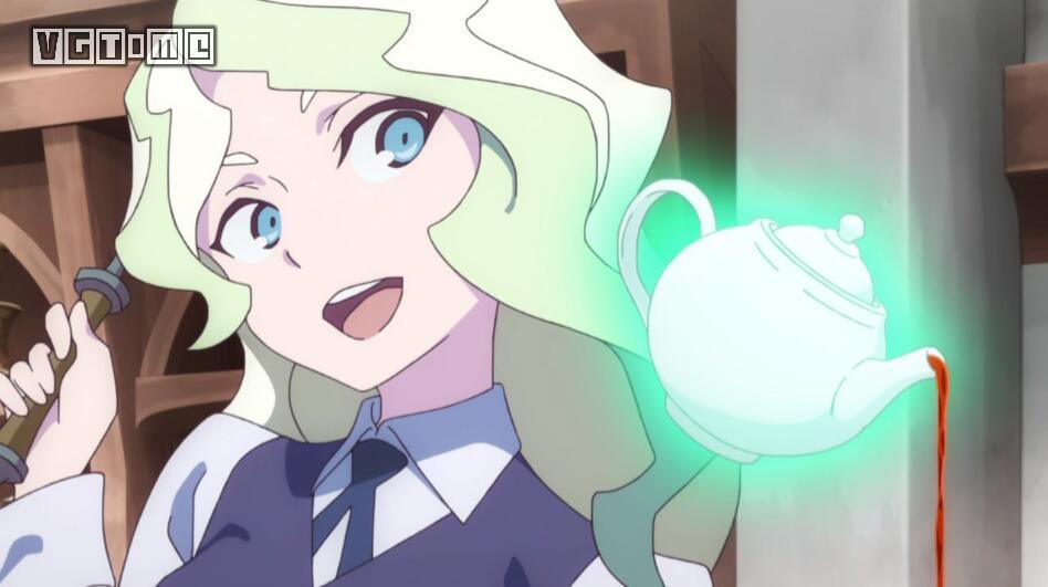 表情个充满表情的这是,也是魔法创造动漫的动画包美女图片奇迹a表情图片