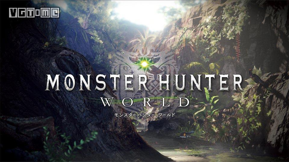 《怪物猎人 世界》即将更新1.05 修正小队连线功能