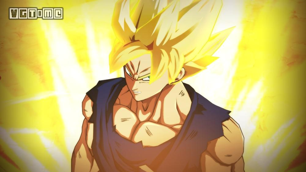 Restore the memory of the story Mobile game officially announced the war of the strongest dragon ball