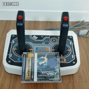 《魔法电脑战机》,一款让年轻玩家爱上的老游戏