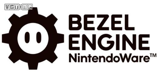 Intention to reduce development costs Nintendo create new game engine