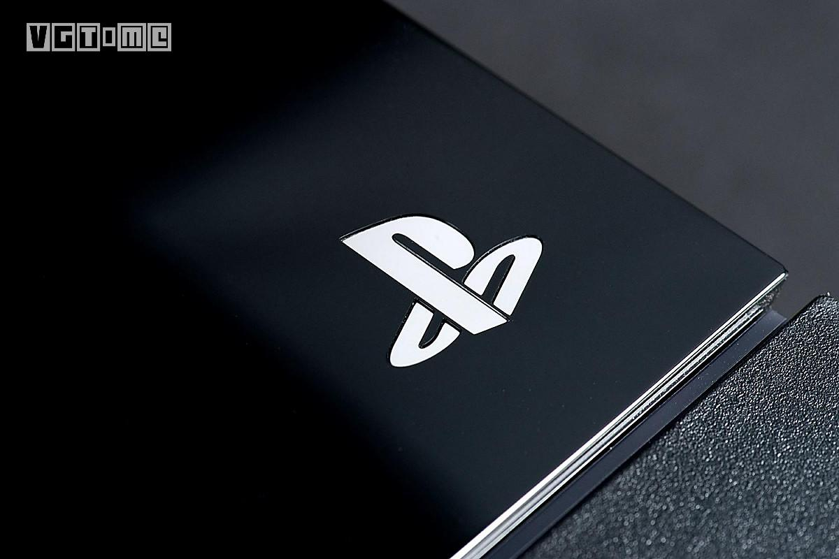 Foreign media disclosure: PS5 not before 2019 launch is a real update
