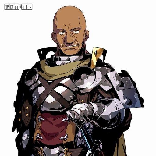 交zooskool兽x人-有着一身自豪的肌肉,性格爽快且滑稽,与马可组队探索迷宫,寻求雷