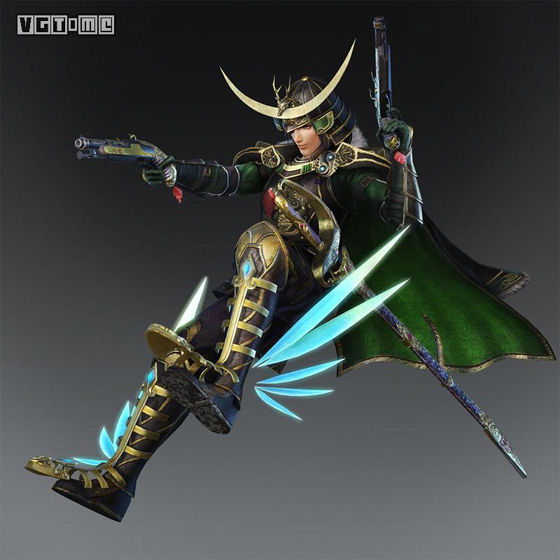 为了与诸神们一较高下,三国、日本战国的武将们习得了新的能力:神格化。玩家可以在战斗中拾取特殊道具,在一定时间内进入神格化状态,从而改变技能的威力、形态,使得爽快感大幅提升。   当然,并非人人都有神格化的潜质,英雄们获得神力后会改变外观,目前可以使用该能力的有这么几位:赵云、真田幸村、曹丕、石田三成、关银屏、织田信长、井伊直虎,吕布。    值得一提的是,神格化系统在故事进展到一定程度时才会解锁。以赵云为例,它在完成特定事件后才能应用神力。也有一些角色作为敌方武将登场时就已经解锁了神格化,他们在加入我
