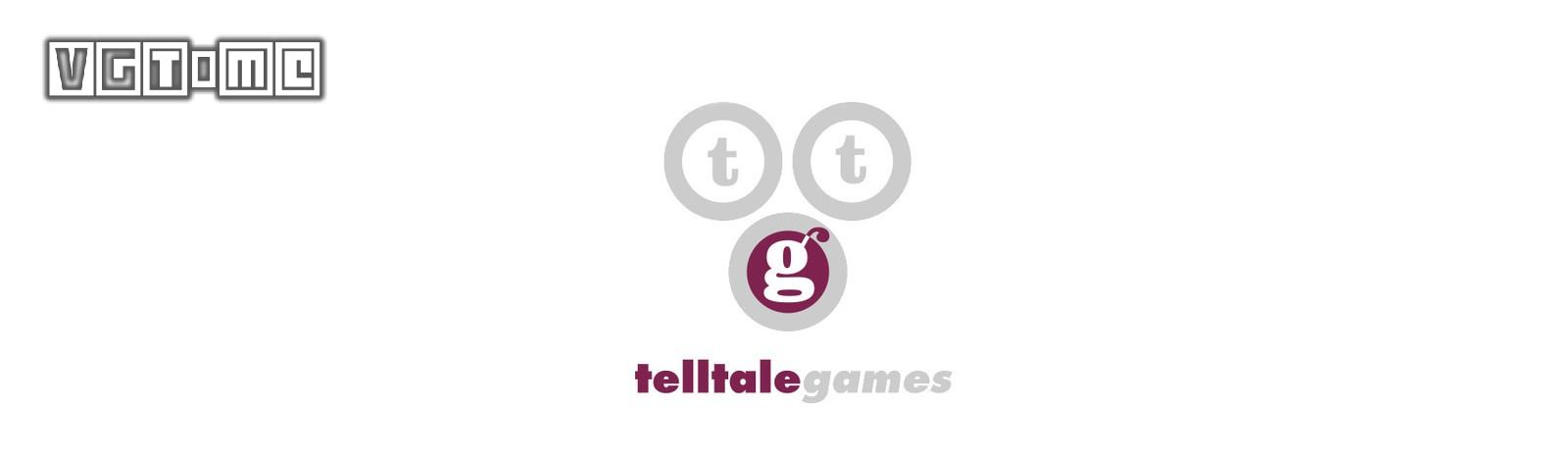 Close but does not provide compensation, Telltale facing employees class-action lawsuits