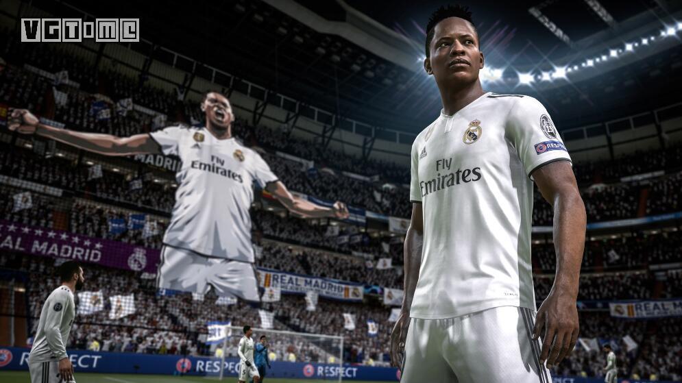 《FIFA 19》评测:继续进化 迈向终极足球模拟游戏
