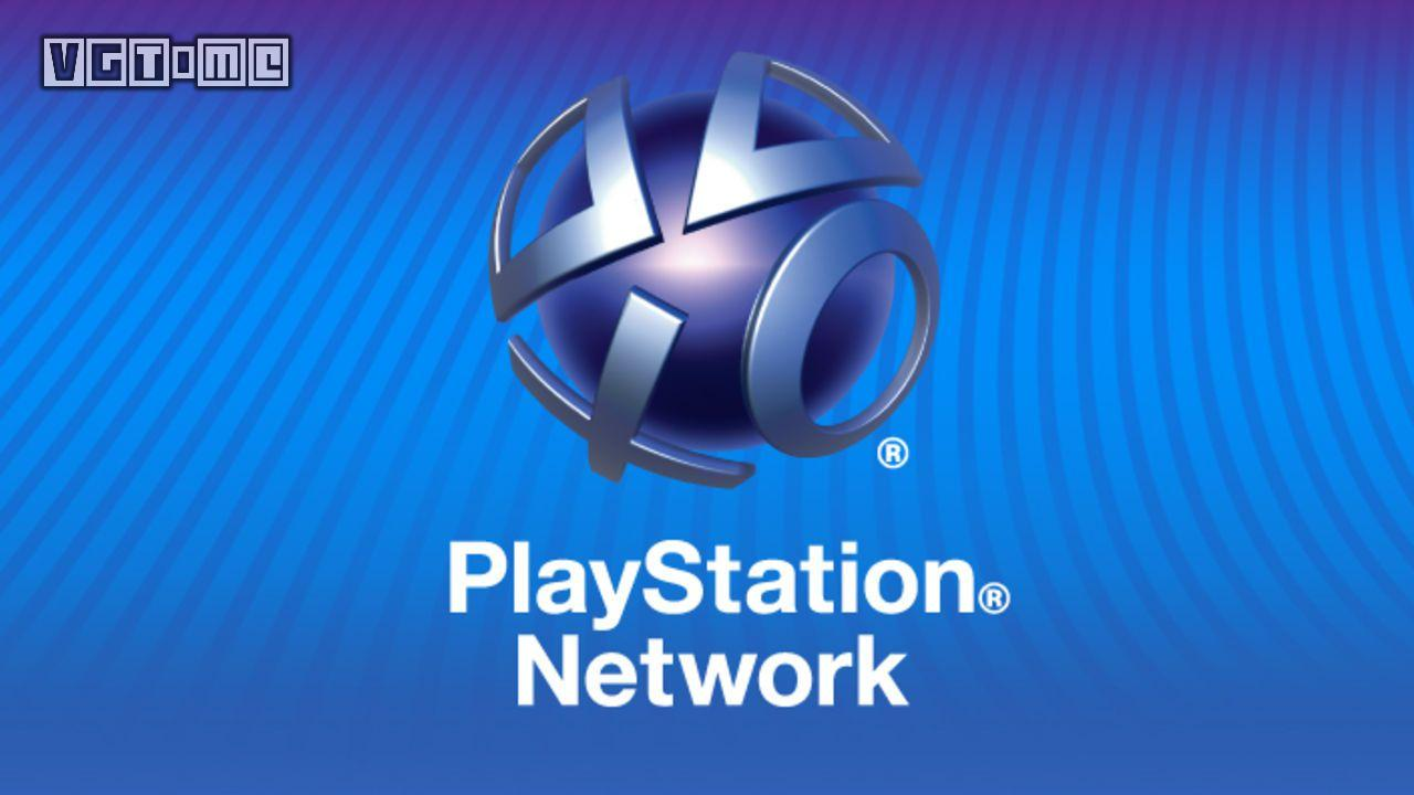 PSN online ID modification feature will be online for first modification free of charge on April 11