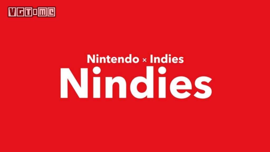 独立游戏开发者:任天堂现在对我们特别友好