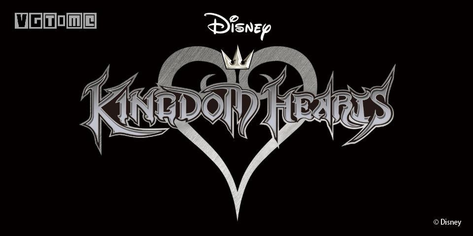 《王国之心》推出联名「无存」主题饰品,你心动了吗?