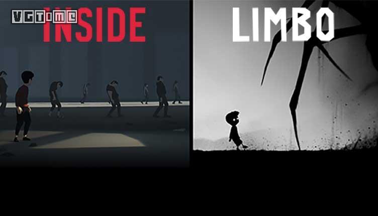 《地狱边境》开发商:2D游戏限制太多 新作为第三人称