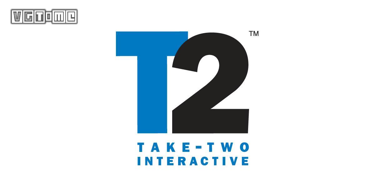 Take-Two 2019Q2财报:数字占比持续提高,《NBA 2K》《GTA OL》销售喜人