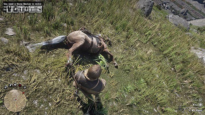 当RPG遇上SL大法:游戏存档的那些恩怨情仇