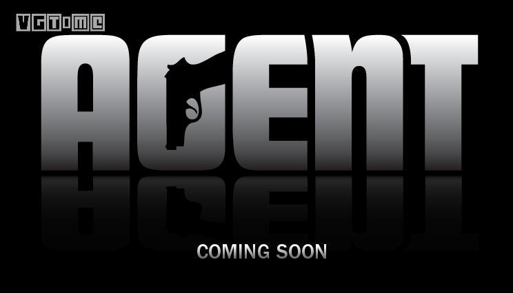 Rockstar的幻之作品《Agent》彻底凉了
