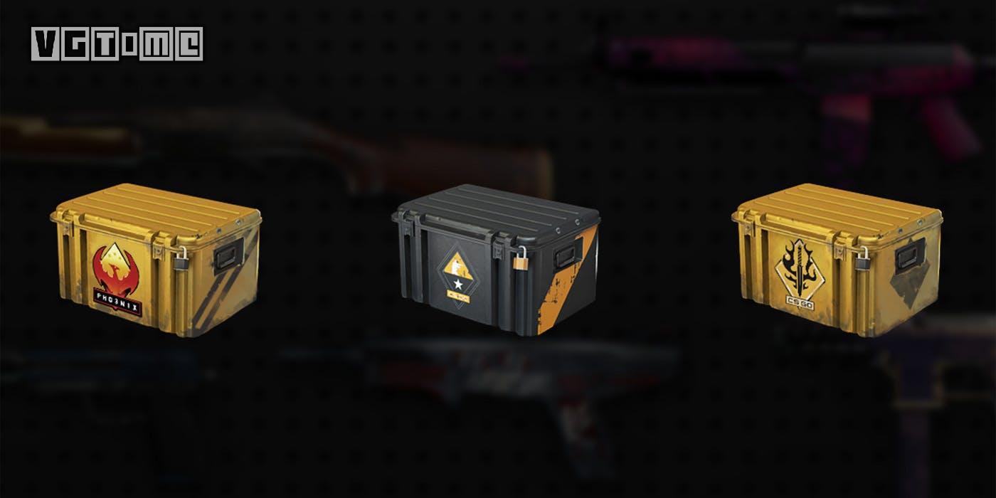 EA:开箱不是赌博,它是一种「惊喜机制」