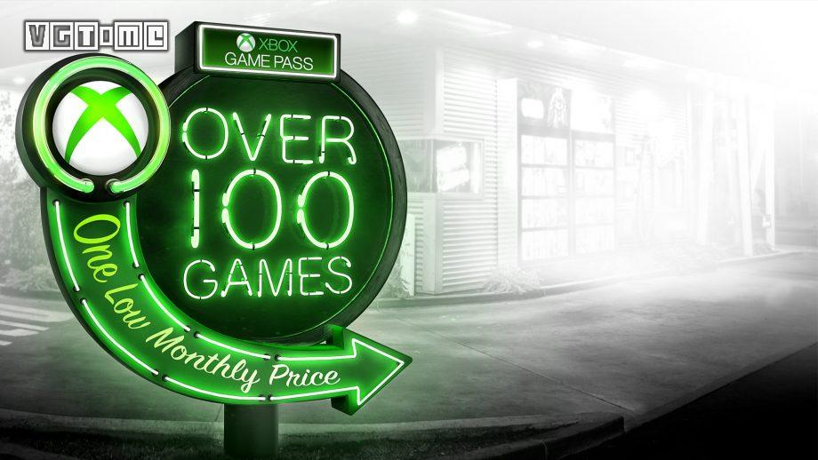 "Xbox老大:我希望XGP能登陆""每一台设备"""