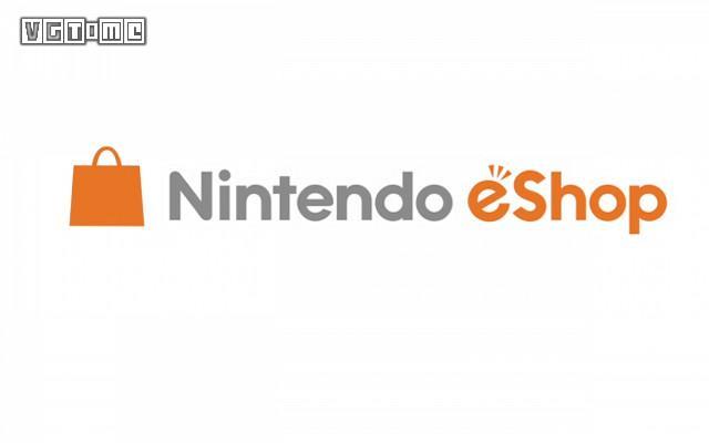 德国把任天堂告上了法庭,因为预购游戏不能取消和退款