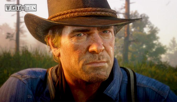 Rockstar为次世代新作招人,将使用先进技术提升面部表现