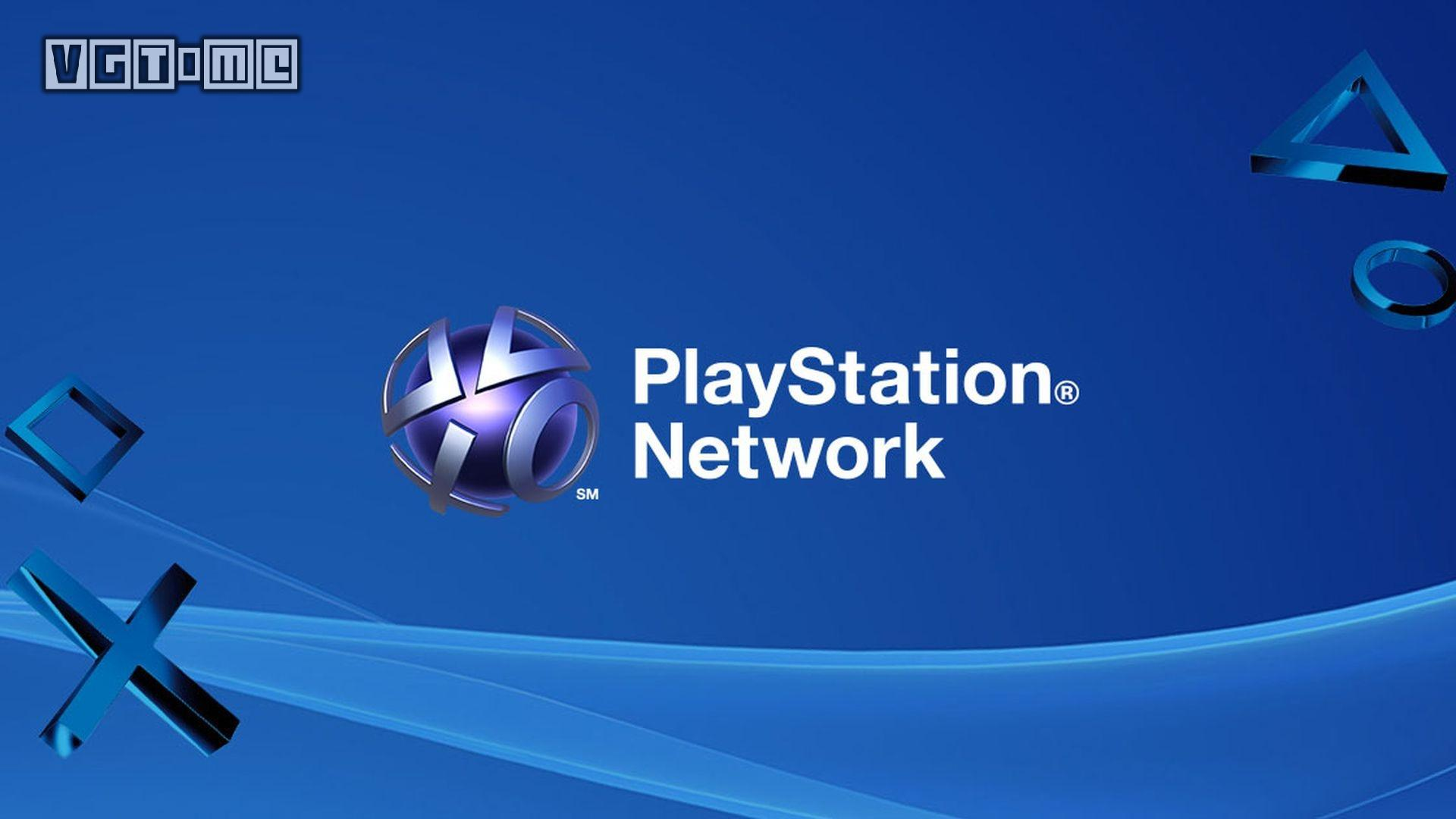 Recruitment information revealed that SONY or intended to improve the quality of network of the next generation of the host
