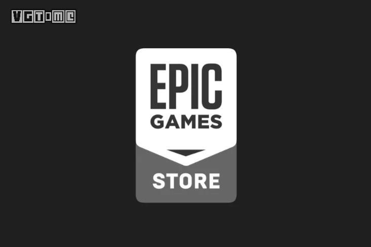 对标Steam,Epic商店推行新的退款政策