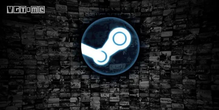 Steam游戏总数破3万,超过50%是这两年上架的