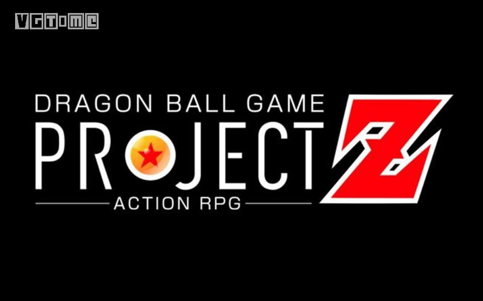 万代南梦宫将公布《龙珠Z》动作RPGbetway官网手机版