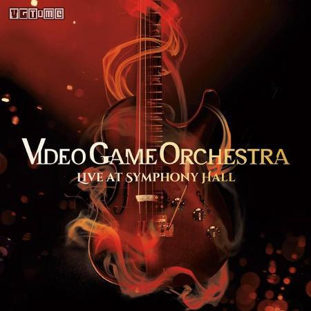 VGO电玩音乐会将于今年2月开启中国巡演