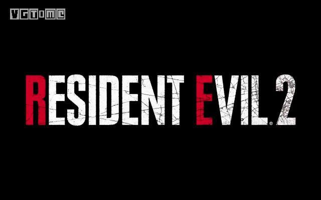 Steam周销量:《生化危机2 重制版》双版本进榜