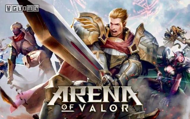 《王者荣耀》PS4版现身欧洲分级网站