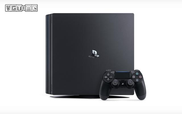Sony's FY2018 Q3 report announces PS4 global shipments of 94.2 million