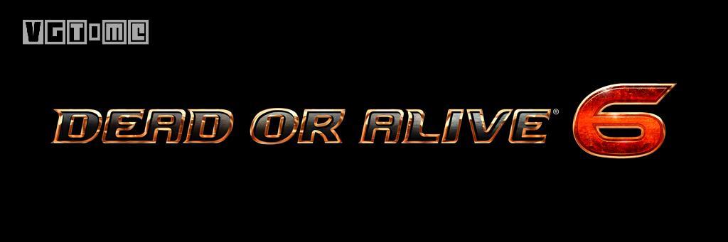 《死或生6》将推出豪华体验版 不知火舞再度参战