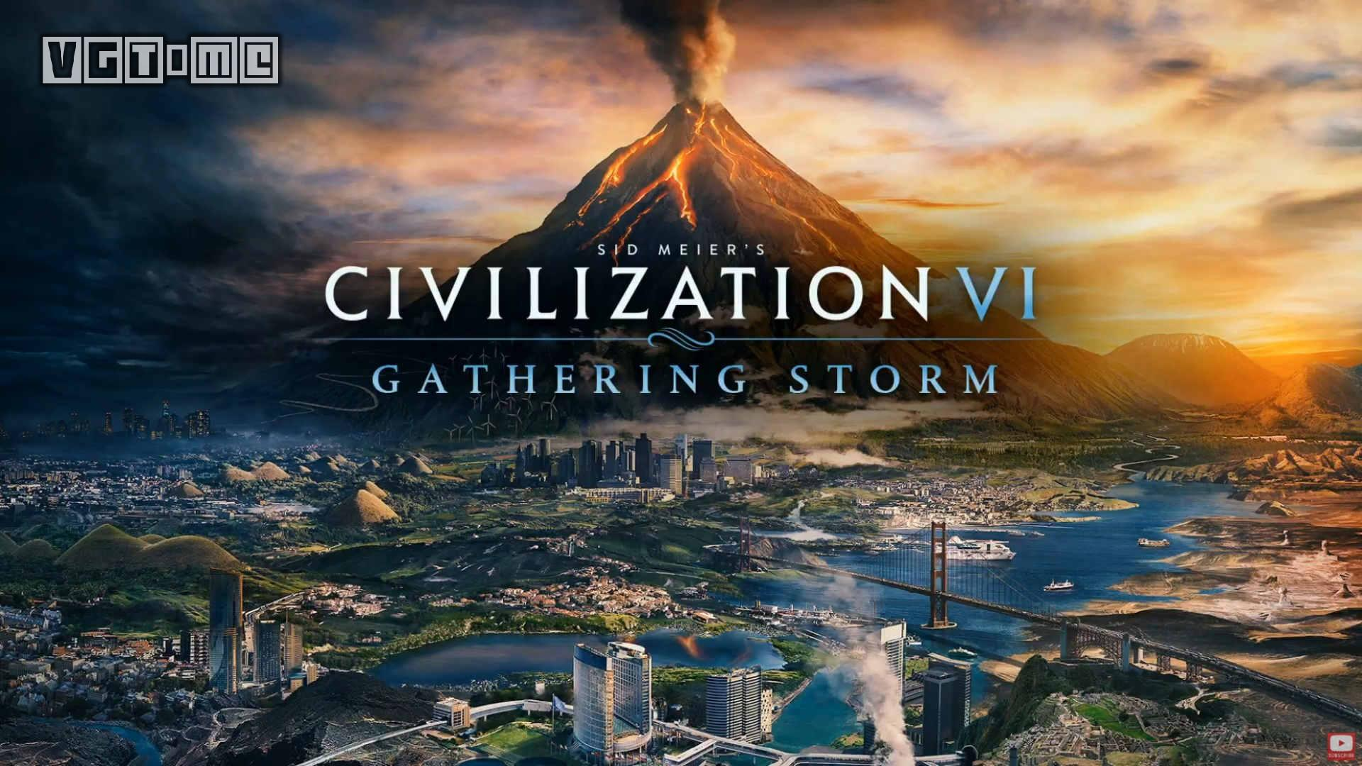 Steam week sales: the civilization 6 regression