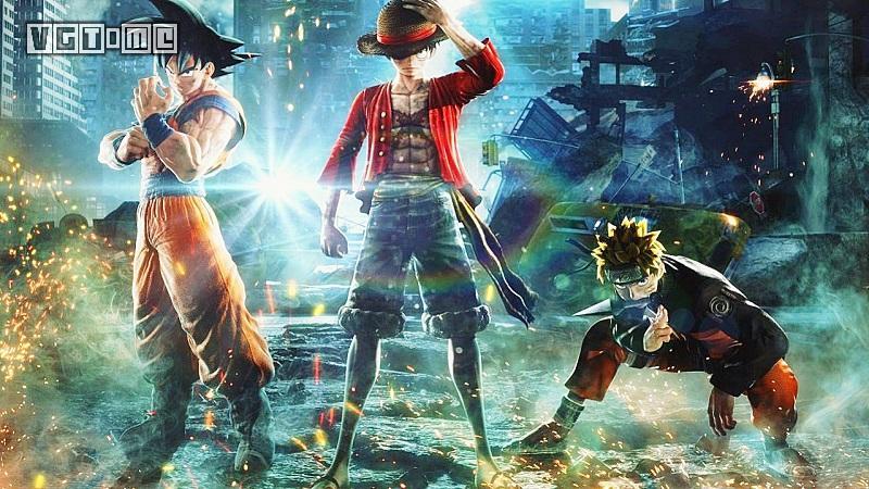 日本游戏/硬件周销量 2019 2.11~2.17