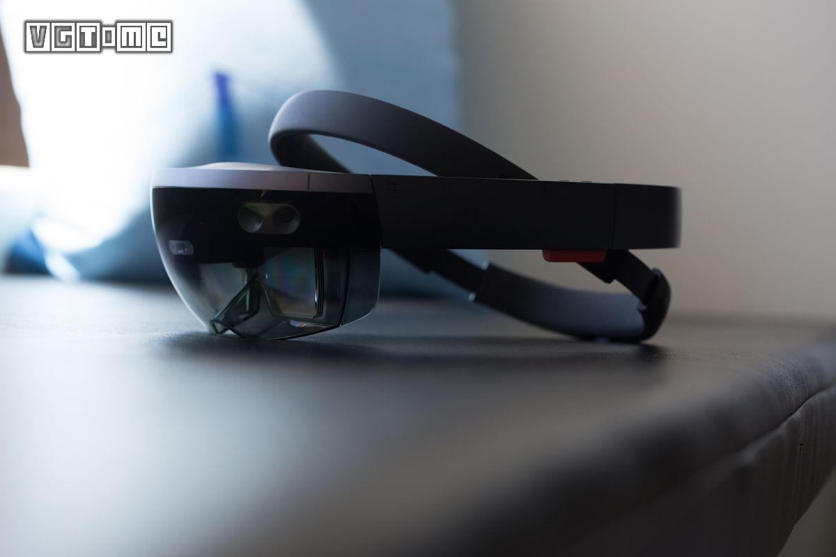 Microsoft employees issued an open letter to Microsoft will stop HoloLens used in war