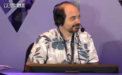 两位《圣物》设计师已确认从Valve离职