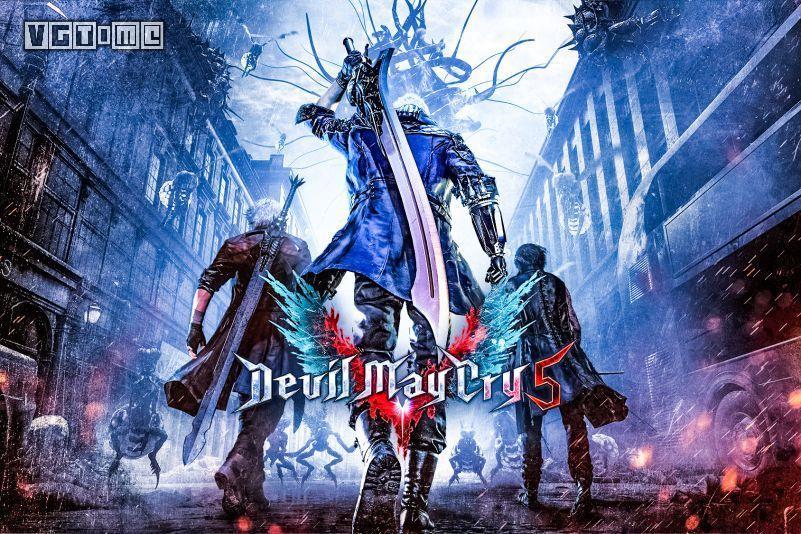 日本游戏/硬件周销量 2019 3.4~3.10