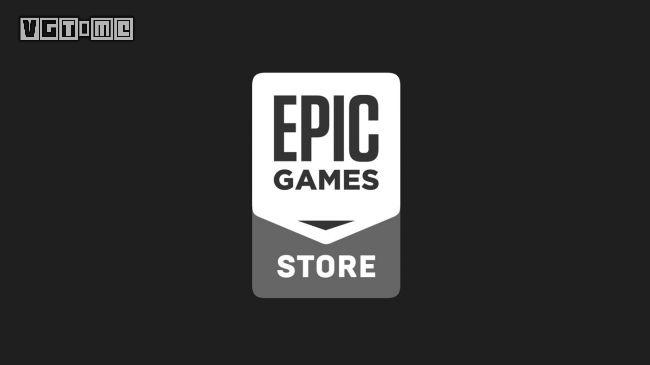 Epic Store被曝暗中收集用户的Steam数据 官方已出面回应