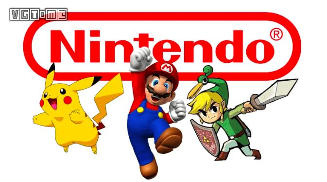 In 2019, Nintendo ranked in the top 10 in the US Corporate Prestige List