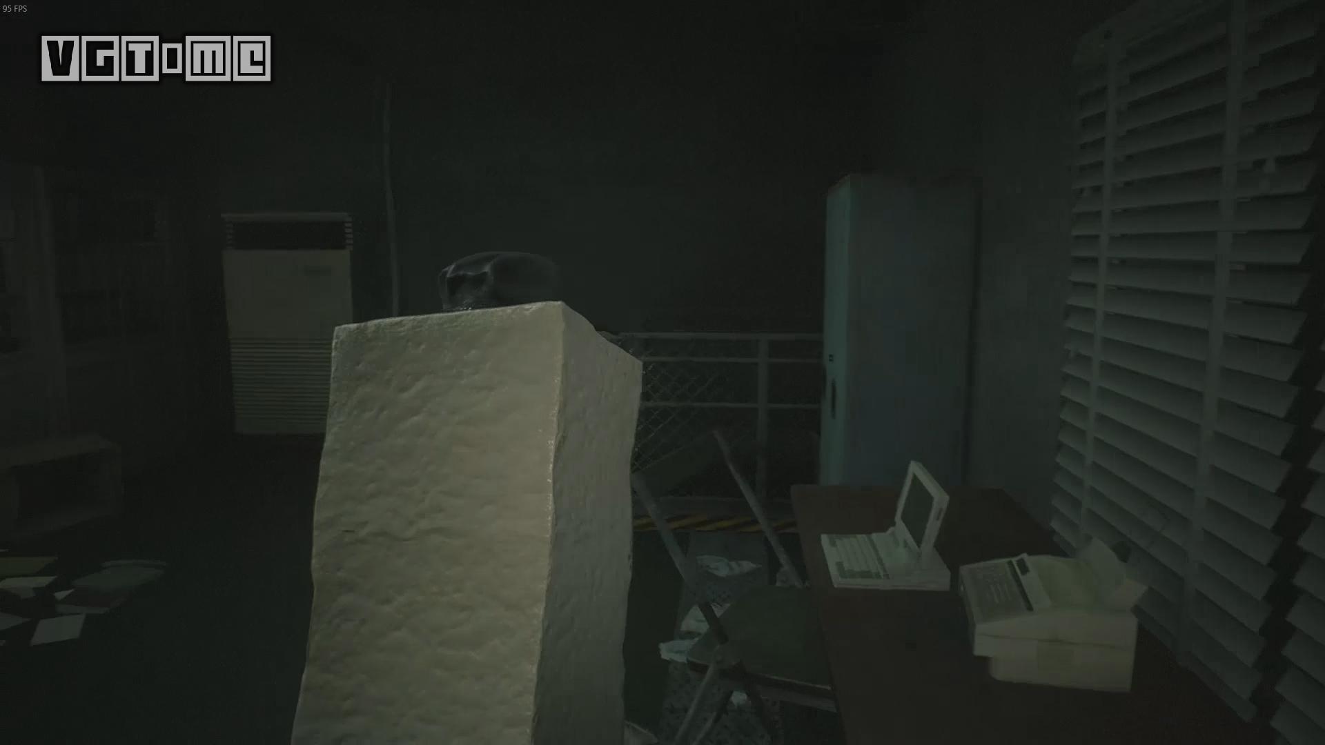 《生化危机2 重制版》最新DLC已上架PSS 可直接解锁全部奖励