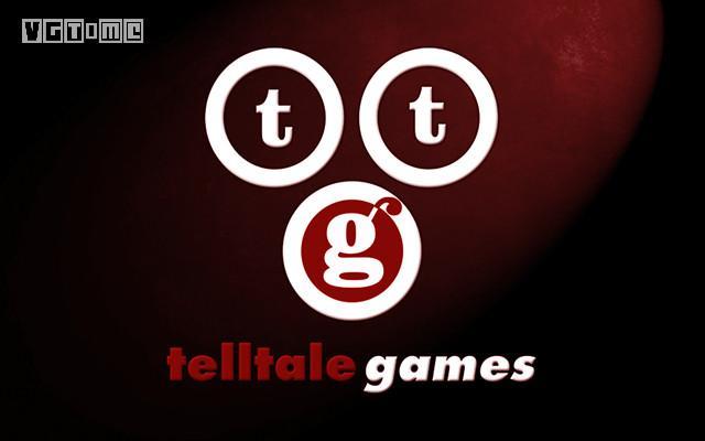 TellTale联合创始人谈加班:我们没有延期的资本