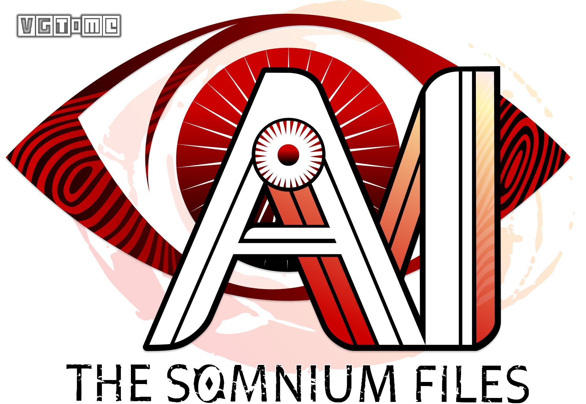 打越钢太郎新作《AI:梦境档案》发售日延期至9月19日