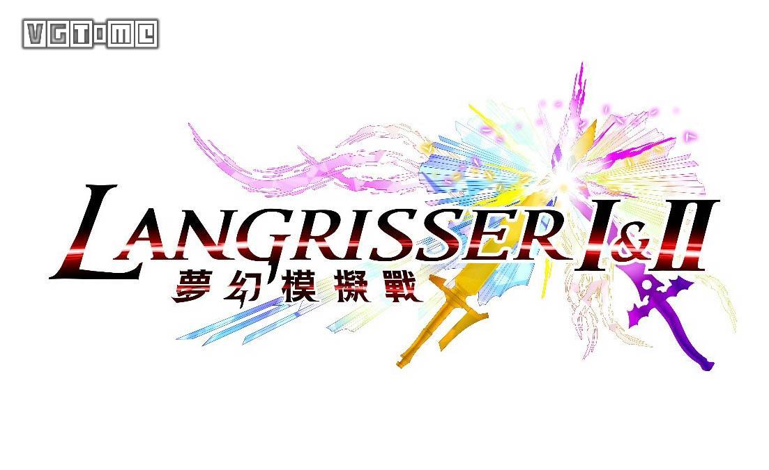 《梦幻模拟战1&2》PS4/NS中文版将于2019年夏季发售