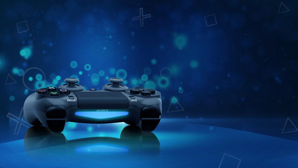 在索尼未来战略中,游戏业务关键词是「沉浸」与「无缝」