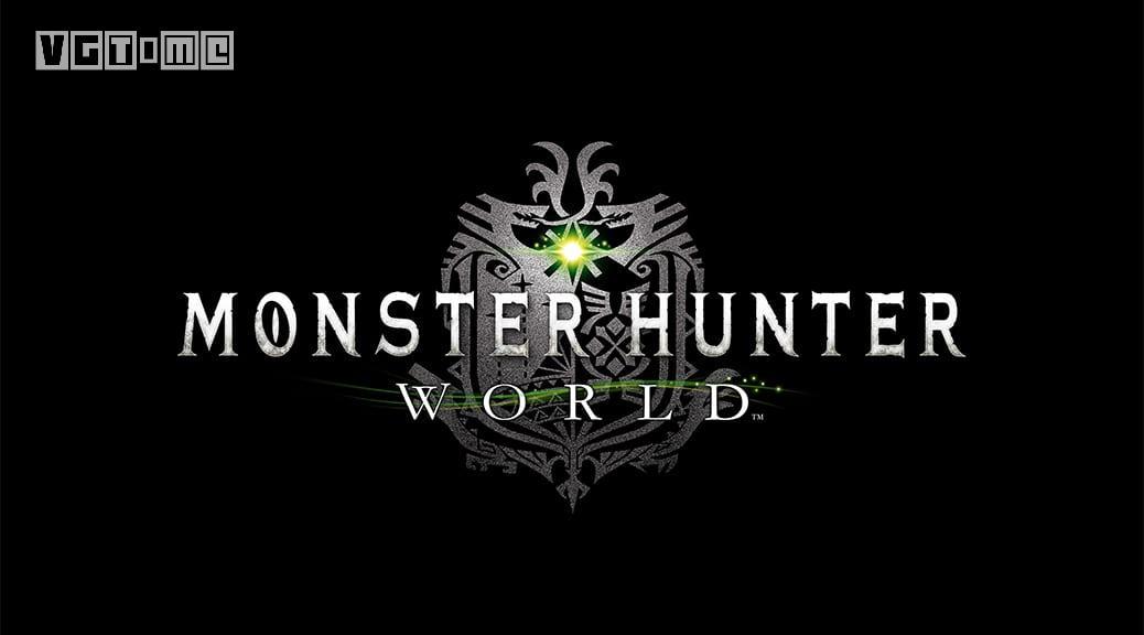 卡普空更新公司游戏历史销量排行 《怪物猎人 世界》累计1240万高居第一